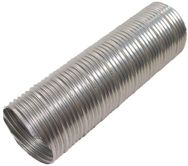 T L Ss Triple Lock Stainless Steel