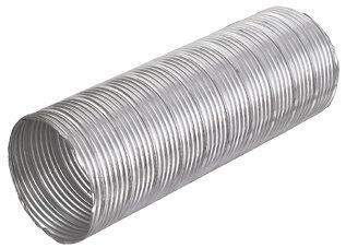 T L Triple Lock Aluminum Flexible Duct